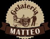 Bar Matteo
